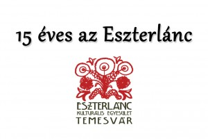 15-EVES