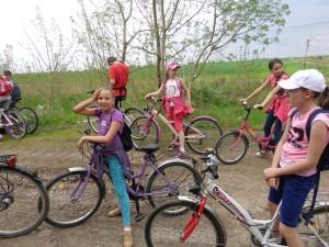 Biciklis_kirandulas_26