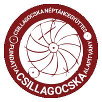 Csillagocska_logo