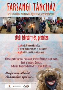 Farsangi-Tanchaz-2020_webplakat