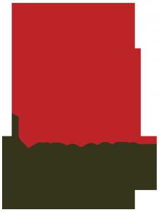 Larmafa_neptanccsoport