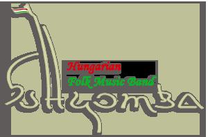 Suttyomba_logo