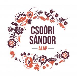 csoori_alap_logo